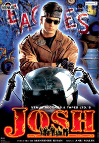 Josh movie song mp3 free download.