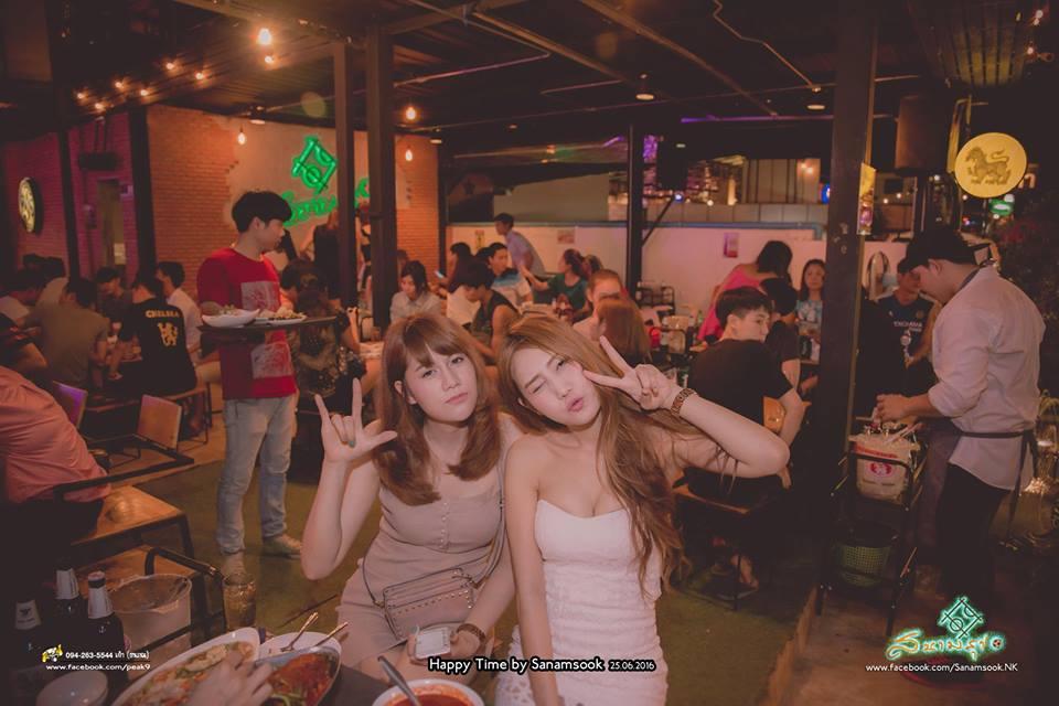 Nong Khai dating datingside i Ukraina som er gratis