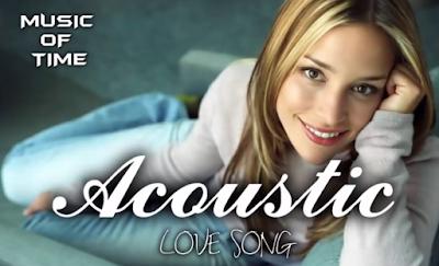 Koleksi Love Song Terpopuler