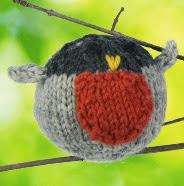 http://www.yarn.com/resources/Yarn/docs/discdpatterns/370_Knit_Robin.pdf
