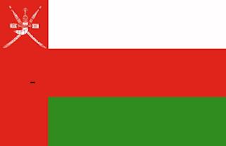 عاجل الشبيبة  .. اخبار سلطنة عمان اليوم والاحتفال بـ العيد الوطني لعمان الـ 46 - الوطن العمانية