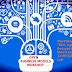 "Workshop με θέμα ""Πώς σχεδιάζω ένα Ανοιχτό Επιχειρηματικό Μοντέλο"""