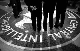 CIA conjugando adjetivos