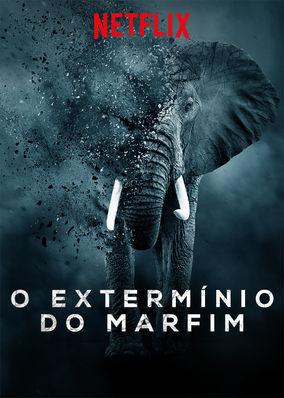 Baixar O Extermínio do Marfim Dublado