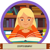 Learn Cryptography Full