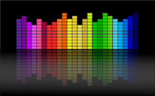 10 Website Musik Gratis Royalty Untuk Video Youtube