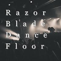 Graham Sedam, blog, thoughts, life, interests, razor blade dance floor, industrial music, machine music, podcast, Joseph Graham, music promotion