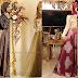 شاهدي أحدث فساتين الحفلات للمحجبات ... رائعة جدا!! | ملكة العرب