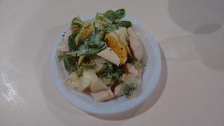 curso de cocina gratuito madrid