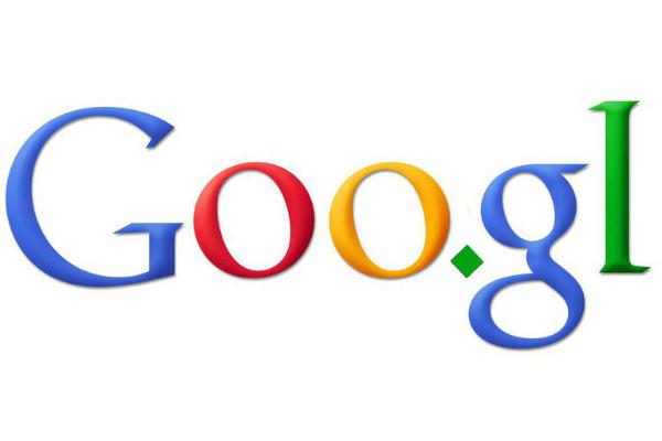 جوجل تنهي خدمة اختصار الروابط Goo.gl
