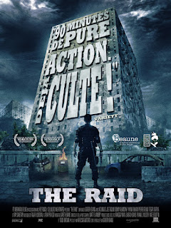 https://fuckingcinephiles.blogspot.fr/2017/11/1-cinephile-1-film-culte-raid.html