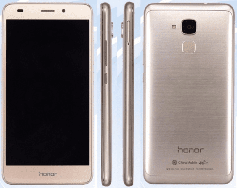 Huawei Honor 5C leaks, the next great budget phone?