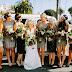 Inspire-se: Casamento temático inspirado nos anos 20