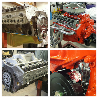 Chevy_350_rebuild