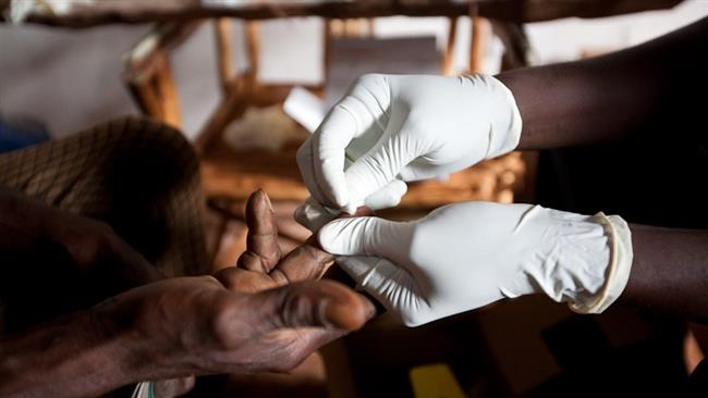Kenya first country in Africa to use latest generic AIDS drug