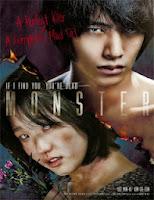 Monster (2014) online y gratis