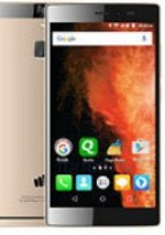 Image, Photo, Picture of Micromax Canvas 6