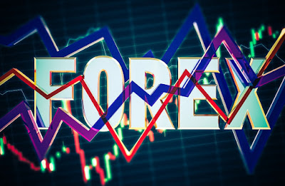 Common Forex Trading Signals in the Market 2019