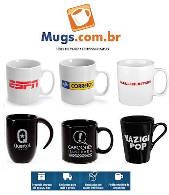www.mugs.com.br