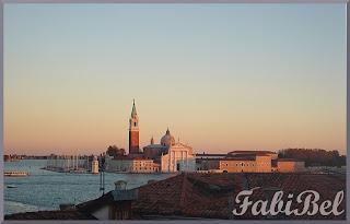 venise venice venezia luna baglioni coucher soleil