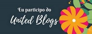 United Blogs
