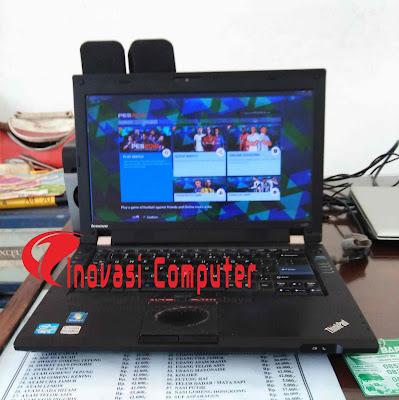 Pes 2018 full Crack patch terbaru neymar di PSG - Servis laptop surabaya