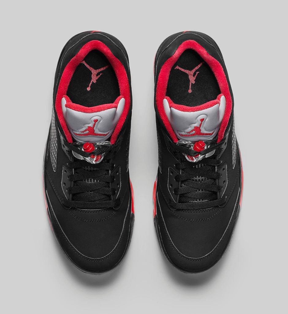 low priced 0b619 3a7b0 ajordanxi Your  1 Source For Sneaker Release Dates  Air Jordan 5 ...