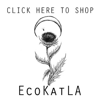 https://www.etsy.com/shop/EcoKatLA?ref=hdr_shop_menu