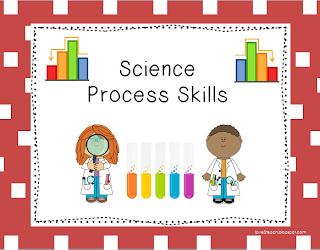 Printables Science Process Skills Worksheets science process skills worksheets davezan davezan