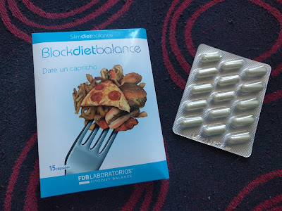 Blockdietbalance-pastilas