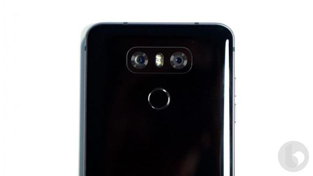 LG-G6-Mini-1.jpg