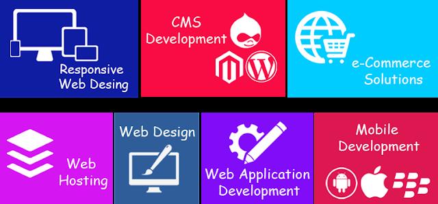 Image result for development company Singapore