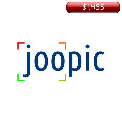 Magnifico Domains - Joopic.com