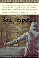 Image result for SOLO RESPIRA ANDREA VIRAÑO