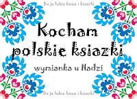 http://bojalubiekaweiksiazki.blogspot.com/p/blog-page_20.html