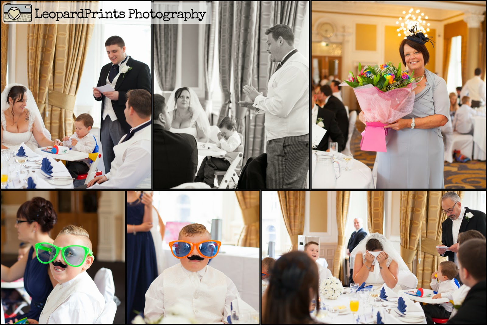 wedding chair covers newcastle upon tyne seaside casual chairs photographer at the royal station hotel