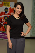 Sri divya new cute photos-thumbnail-7