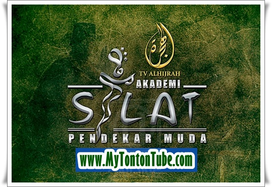 Akademi Silat Pendekar Muda (2016) TV AlHijrah - Full Episode