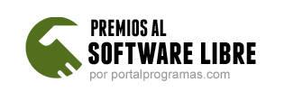 http://www.portalprogramas.com/software-libre/premios
