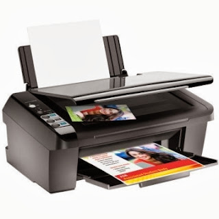 Download Epson Stylus CX4450 Printers Driver & guide how to installing