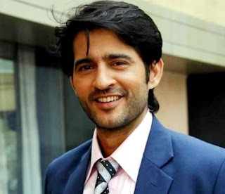 Hiten Tejwani Family Wife Son Daughter Father Mother Marriage Photos Biography Profile