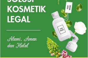 5 Kelebihan Jasa Maklon Sabun Transparan ADEV Natural