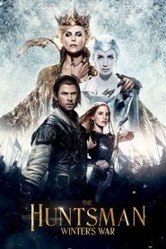 http://movie4ktv.xyz/movie/290595/the-huntsman-winters-war.html