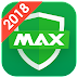 Download Virus Cleaner - Antivirus, Booster (MAX Security)