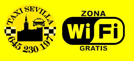 zona-wifi-gratis
