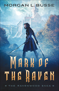 http://bakerpublishinggroup.com/books/mark-of-the-raven/392670