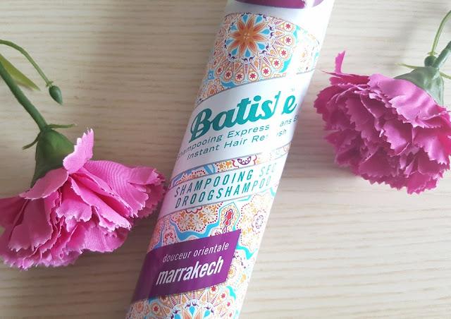 revue-shampooing-sec-batiste-douceur-orientale