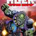 Incredible Hulk – Future Imperfect | Comics