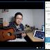 Khoá học: Guitar đệm hát trong 30 ngày