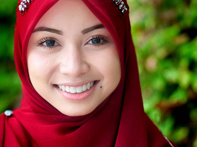 inilah 50 negara dengan wanita paling cantik di dunia